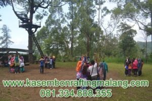 OutboundMalang-081334808355 (3)