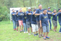 Yuks Cobain Outbound Di Malang