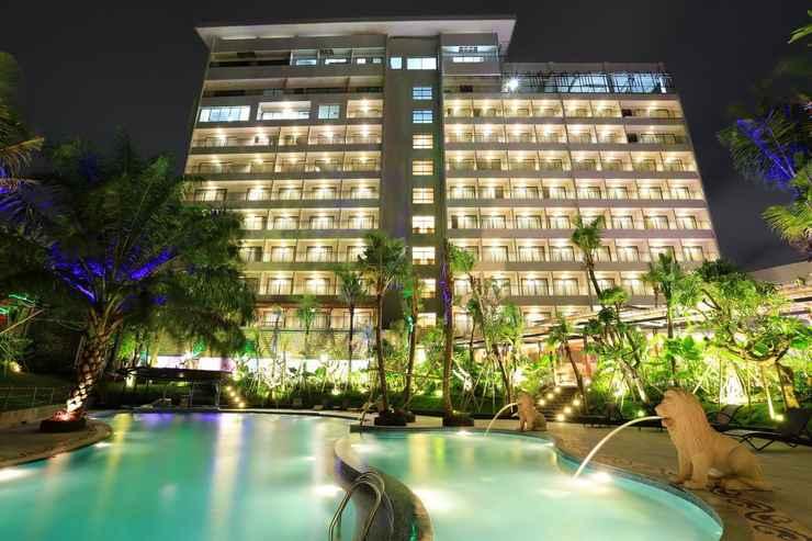 Hotel Nyaman Dan Kece Di Malang